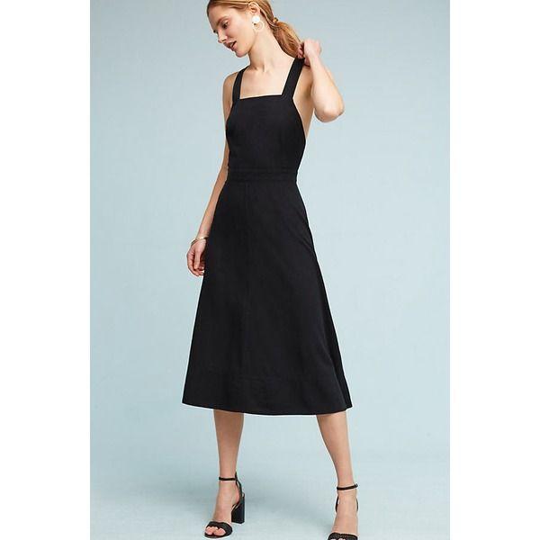 """Emory Kleid, schwarz - Black Der Name """"Maeve"""" bezieht sich auf eine ..."""