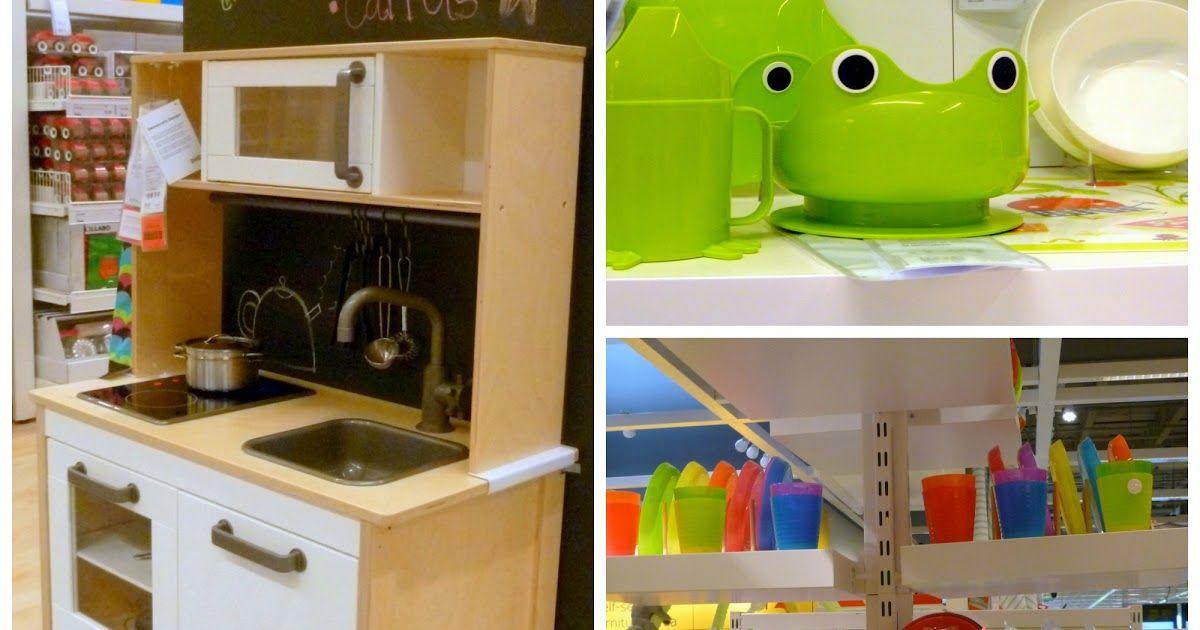 Nueva Tienda De Ikea En Miami La Cocina De Vero La Mejor