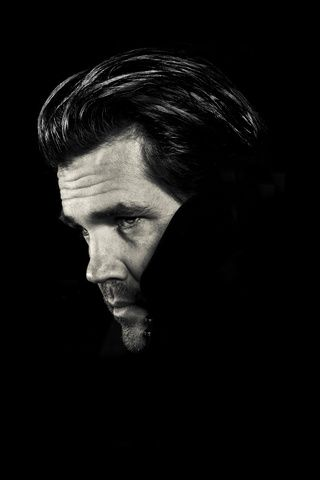 Josh Brolin. (Feb. 12th) Aquarians are naturally unconventional and enjoy rebelling against conventional rules.