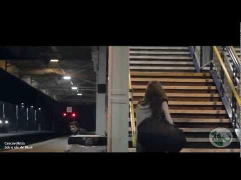 Os Cascavelletes - Sob Um Céu de Blues - YouTube