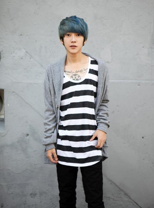 park hyung seok | ♂s | Pinterest | Park, Ulzzang and ...