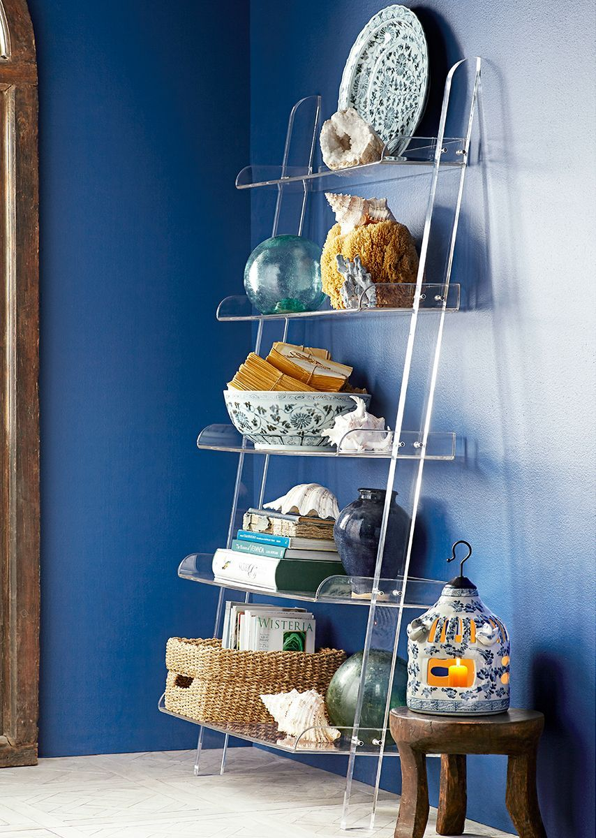 The Best Ways to Incorporate Lucite Into Your Home   Pinterest ...
