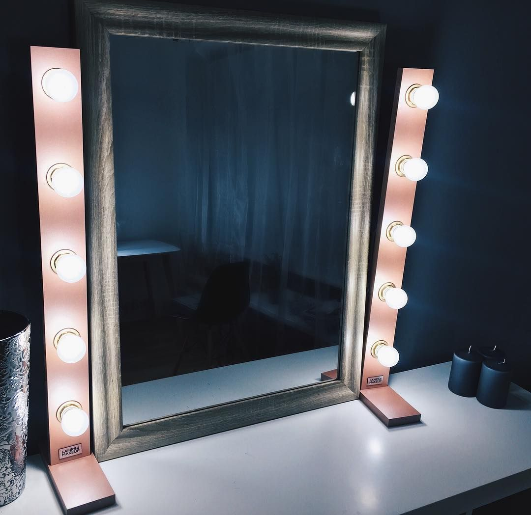 Gluhbirne Spiegel Zu Kaufen Gluhbirne Spiegel Der Preis Gluhbirne Spiegel Die Kosten Gluhbirne Schminktisch Zu Kaufen Gluh Hollywood Mirror Mirror Light Makeup
