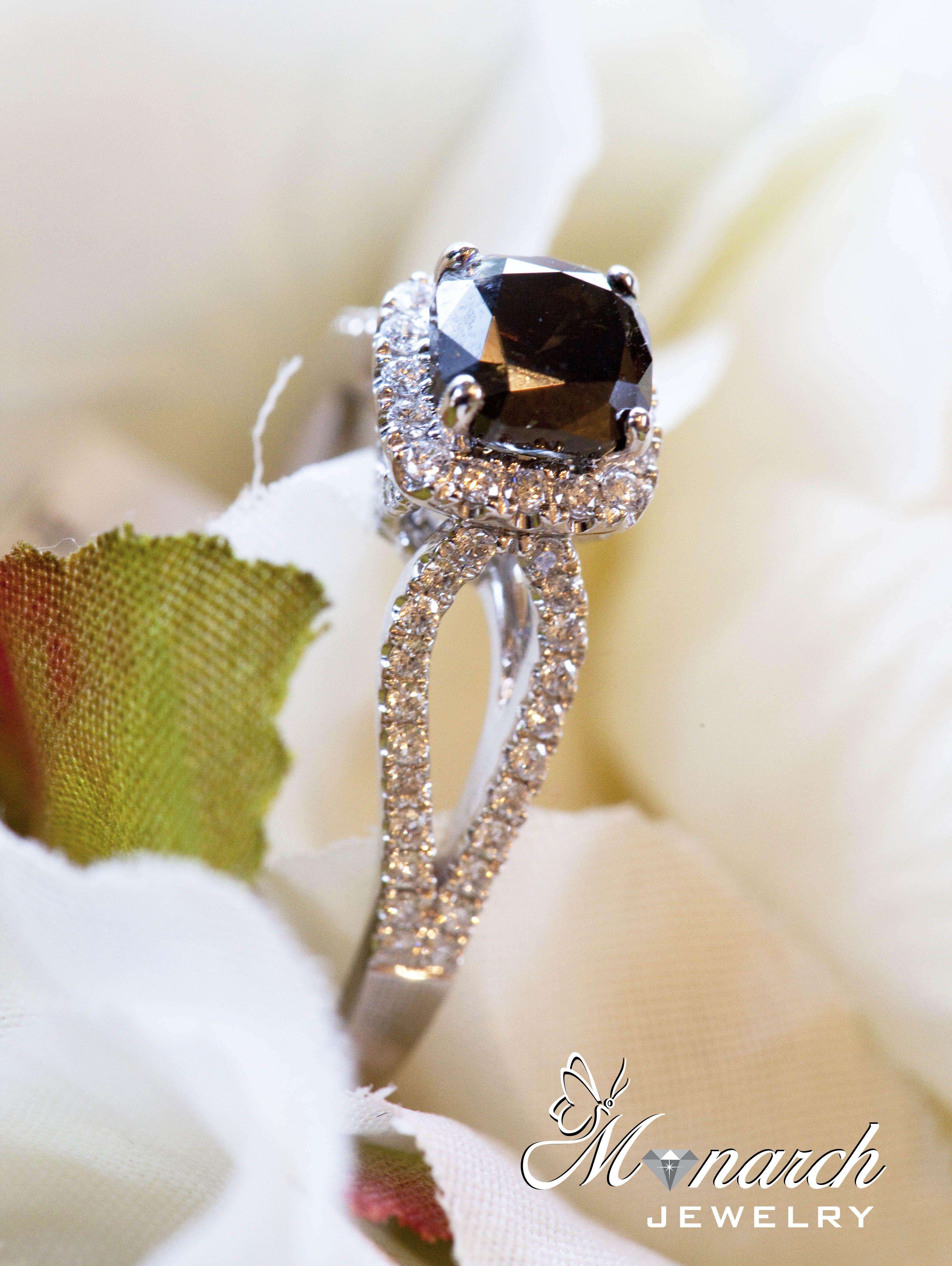 16++ Wholesale jewelry in orlando fl ideas