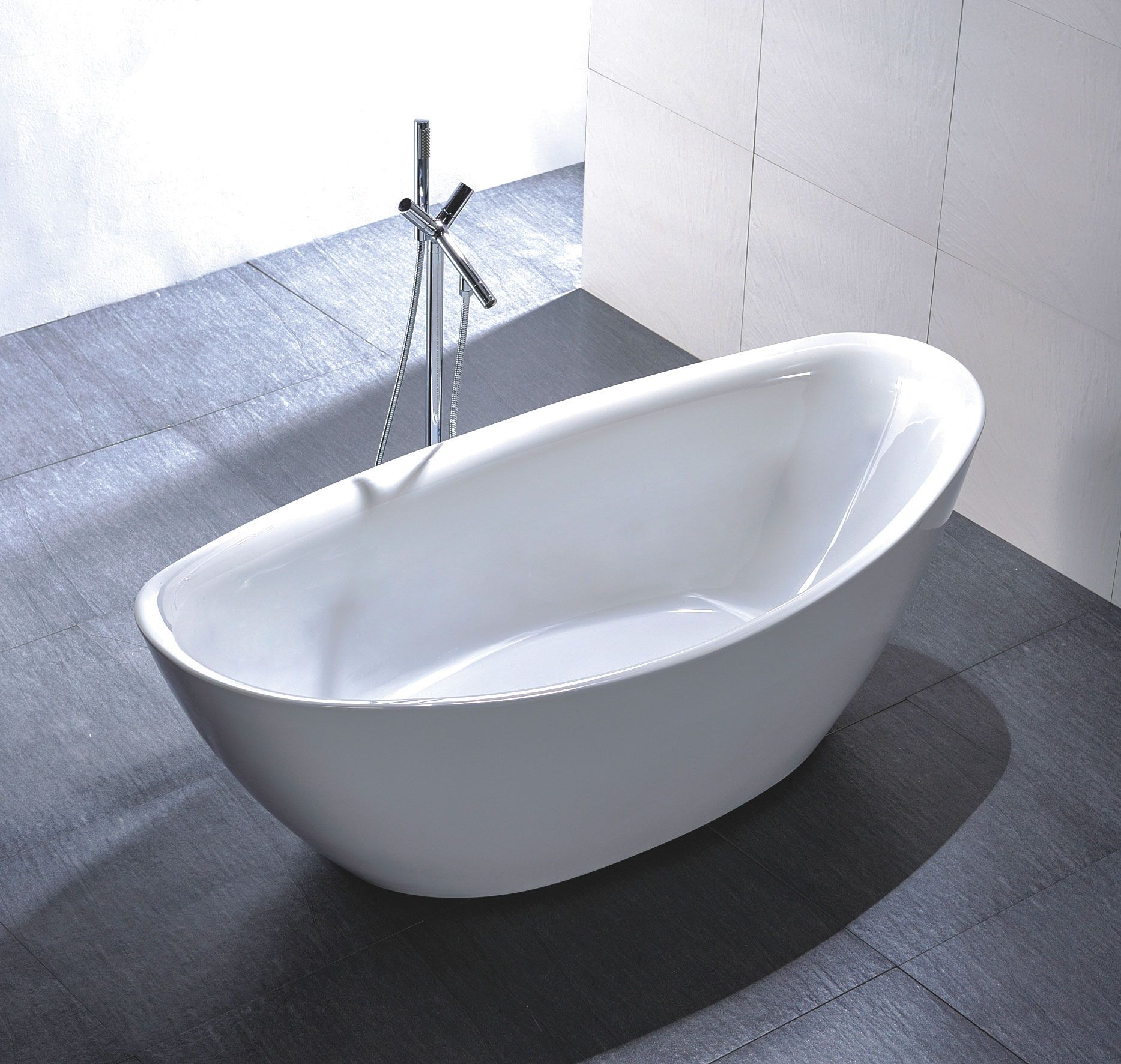 Bathtubs Toilets Showers Sinks Faucets Buy Bathroom Vanity Shower Plumbing Free Standing Bath Tub