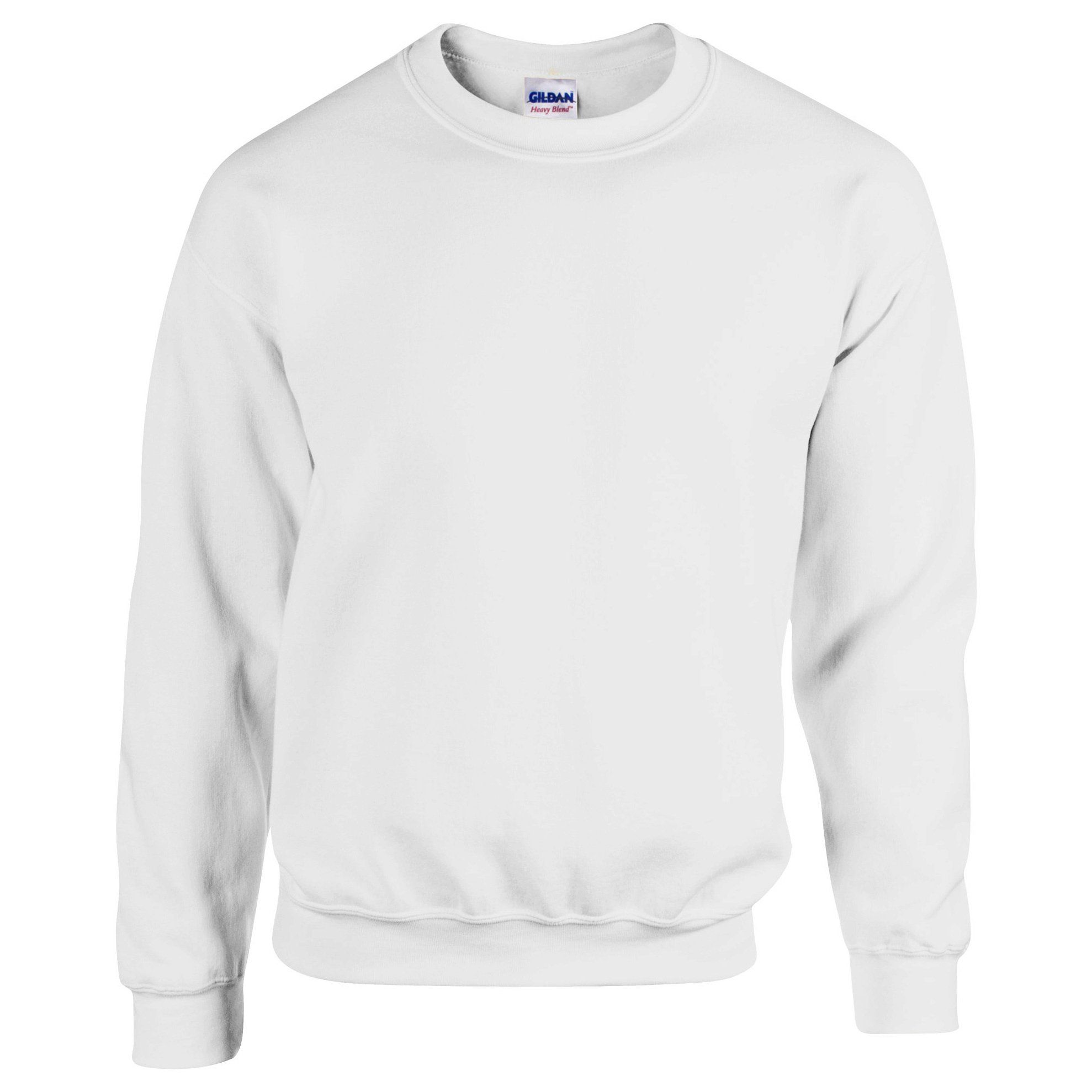 15257a774048 Gildan Long Sleeve T Shirts Amazon