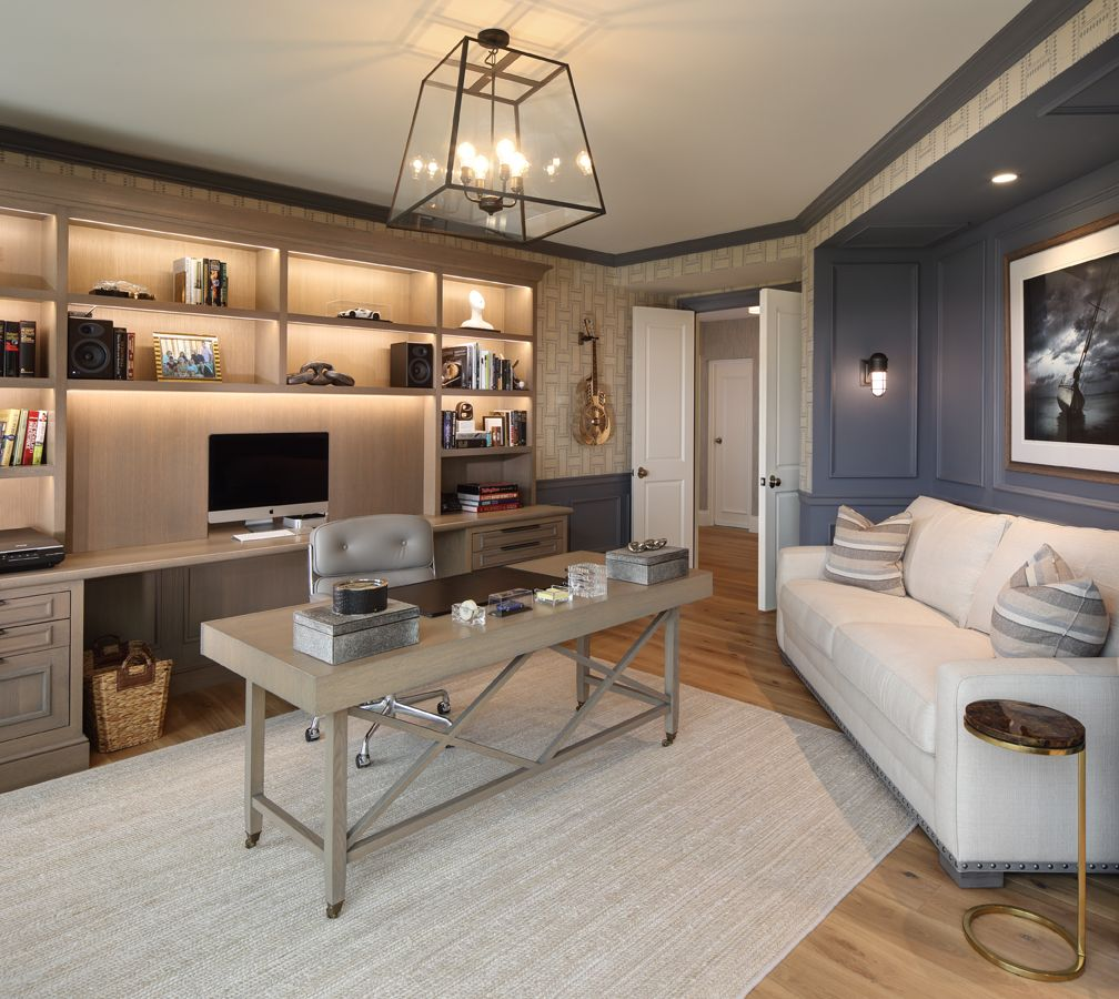 the best gray paint colors for your home florida condo on paint colors designers use id=24808