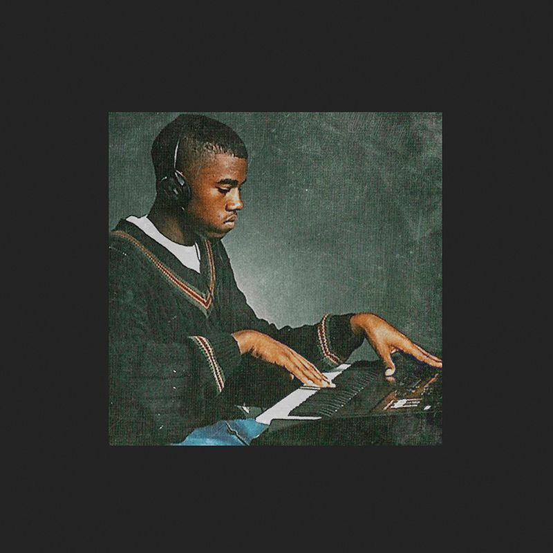 Kanye West Kanye West Songs Kanye West Real Friends
