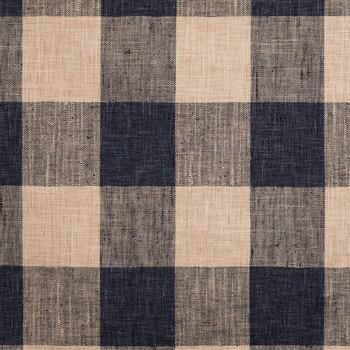 Lakeland Buffalo Check Fabric Hobby Lobby 1674811 In 2021 Buffalo Check Fabric Fabric Decor Home Decor Fabric