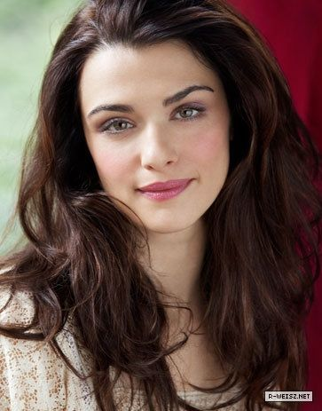 english rose complexion - Google Search | Beauty ...