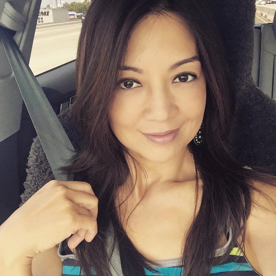 Instagram Ming-Na Wen nudes (58 foto and video), Sexy, Hot, Selfie, in bikini 2019