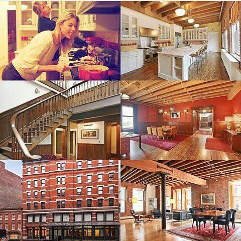 Taylor Updates On Instagram Taylor Swift New York City House Is 20m Taylorswift Taylorswift Taylor Swift New York Taylor Swift New City House