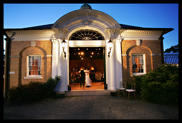 Linden Place Mansion Wedding ConsultantReception AreasBristolLiquor LicenseIndoor CeremonyWedding VenuesWheelchairsRhode IslandMansions