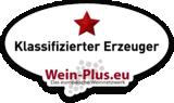 Name:  Weingut Klaus Meierer   Anschrift:  Am Herrenberg 15, 54518 Kesten  Region:  Mosel / Bernkastel  Telefon / Telefax:  +49 6535 7012 / +49 6535 944404  Homepage:  www.weingut-meierer.de