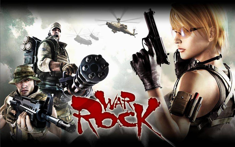 warrock logo warrock nexon hack warrock nexon hacks hack