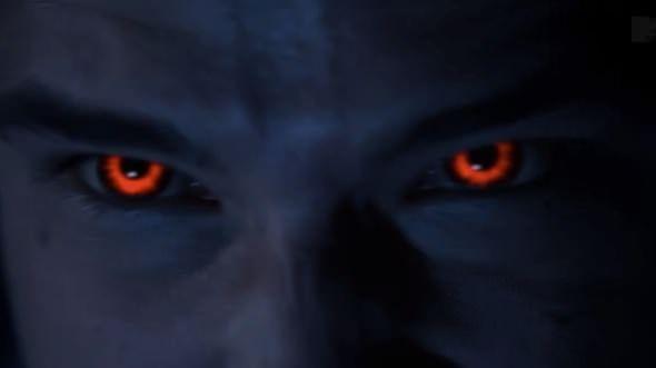 Teen Wolf - Season 3 - Official Trailer