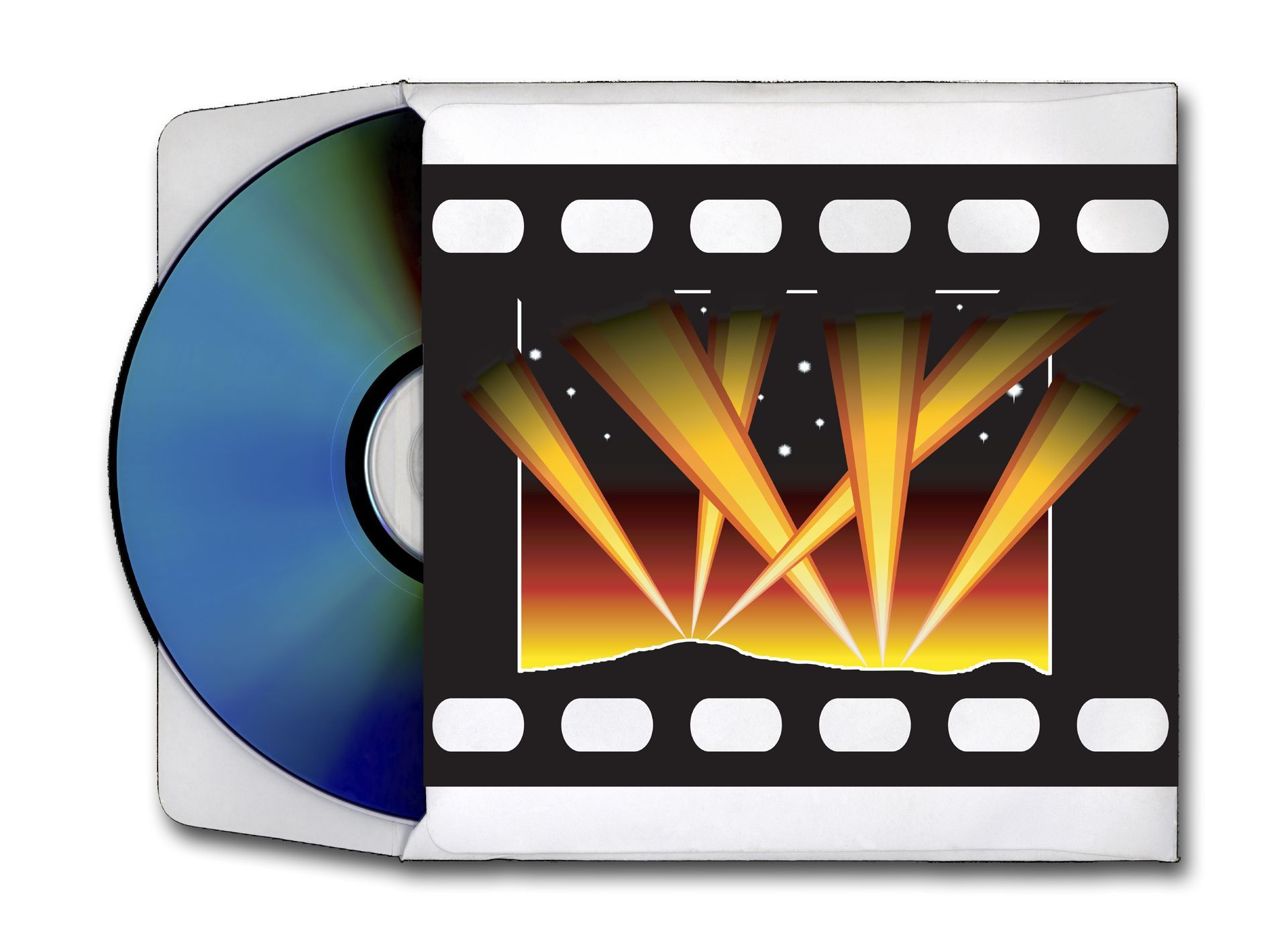 Know how DVD rental deal reached between redbox,universal