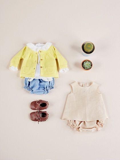 1ef2800f7 NANOS   NEWBORN   2017 Spring-Summer   101104 Baby Swag