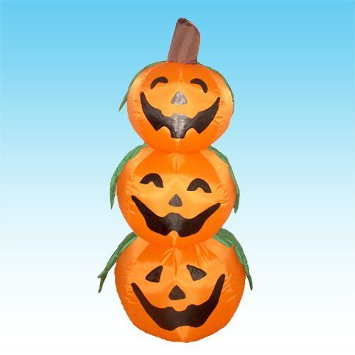 Halloween Inflatable Yard Decorations - Best Halloween Store - halloween inflatable decorations