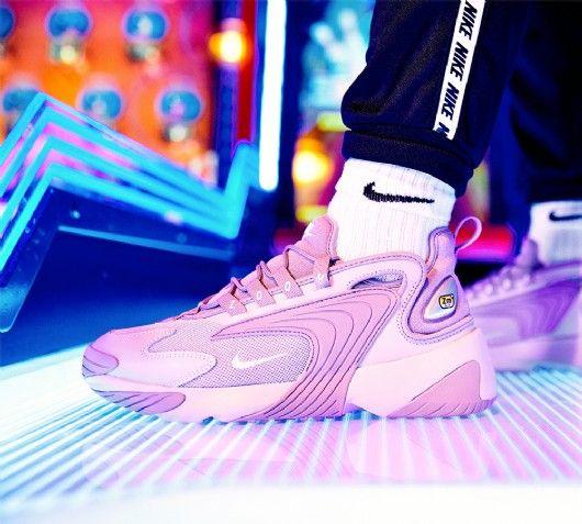 Sneakers fashion, Nike, Sneakers