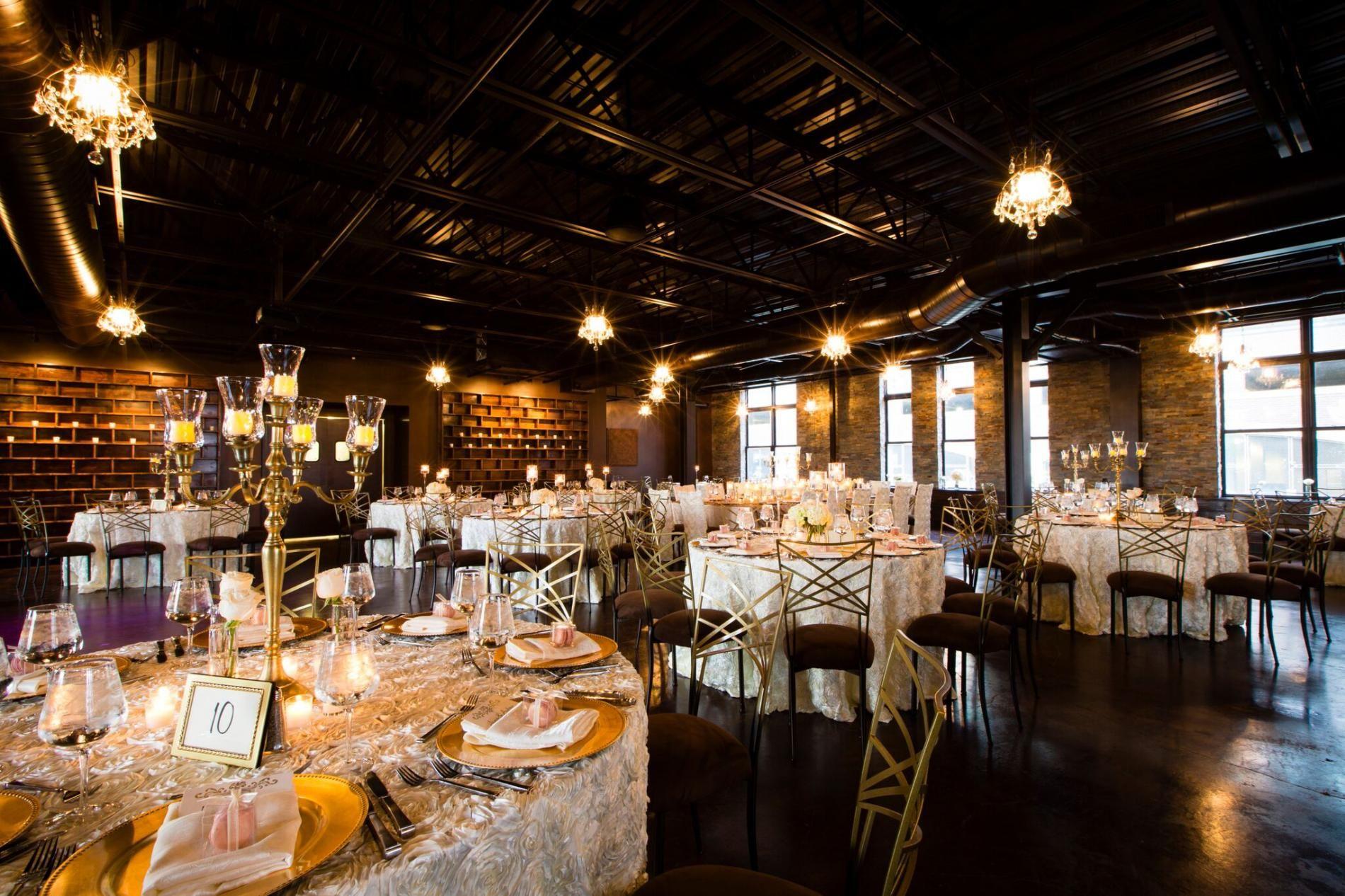 27++ Outdoor wedding venues indianapolis information