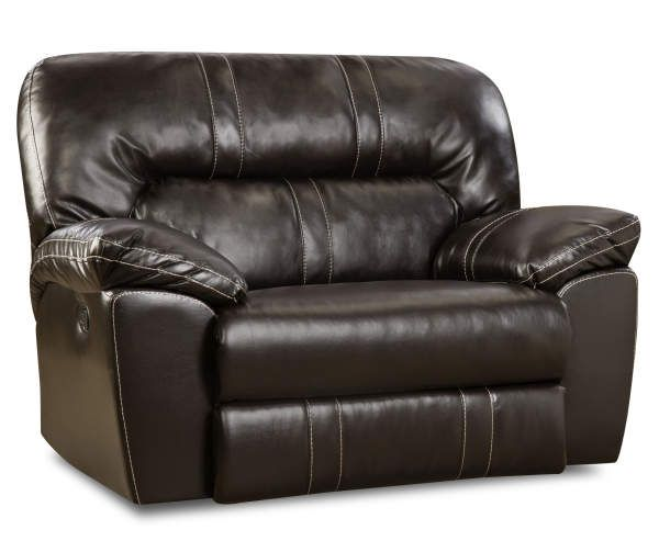 Simmons Braxton Espresso Cuddle Up Recliner Big Lots In 2020 Espresso Living Room Furniture Living Room Furniture Collections Recliner