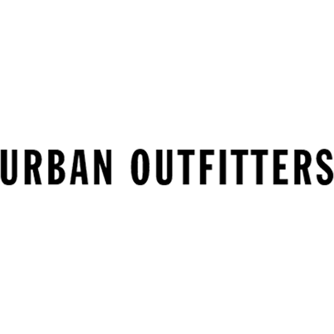 Muse The Agency We Are Bold We Are Creative We Are Muse Urban Outfitters Logo Urban Outfitters Summer Urban Outfitters