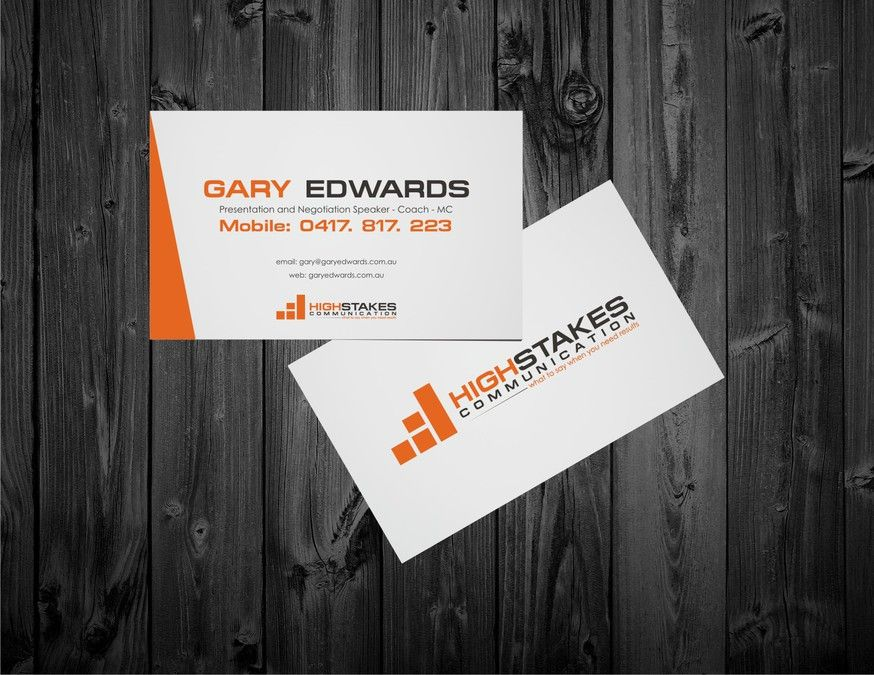 High class logo and business card for high stakes communication by high class logo and business card for high stakes communication by crimadezignz colourmoves