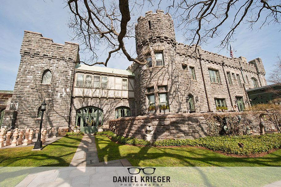 Castle On The Hudson Wedding New York Weddings Rustic Photo Booth Valley River New York Wedding