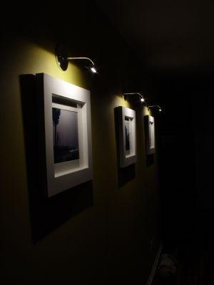 Resultado de imagen para light for artwork & Resultado de imagen para light for artwork | light u0026 shadow ... azcodes.com