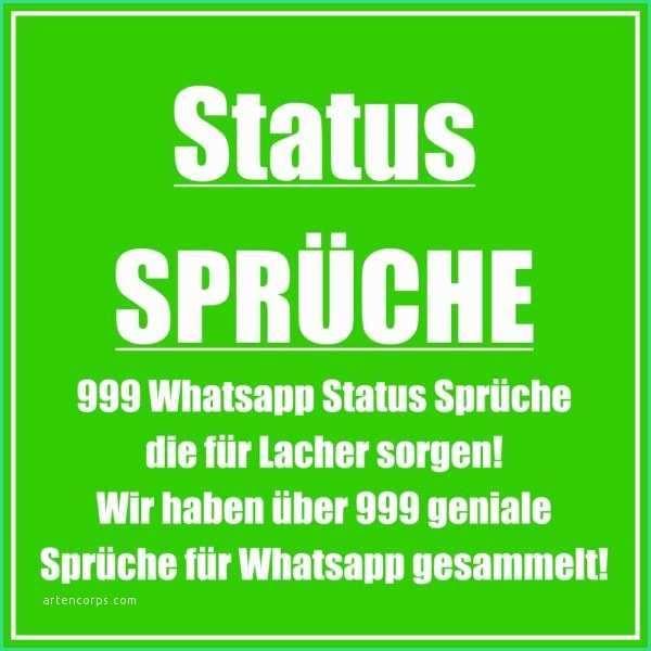 Whatsapp Lustige Sprüche Die Besten Whatsapp Status