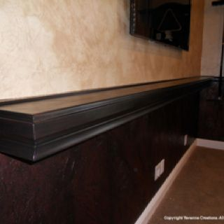 close up finish pool table room yavanna custom finish - Pool Tables For Sale Near Me