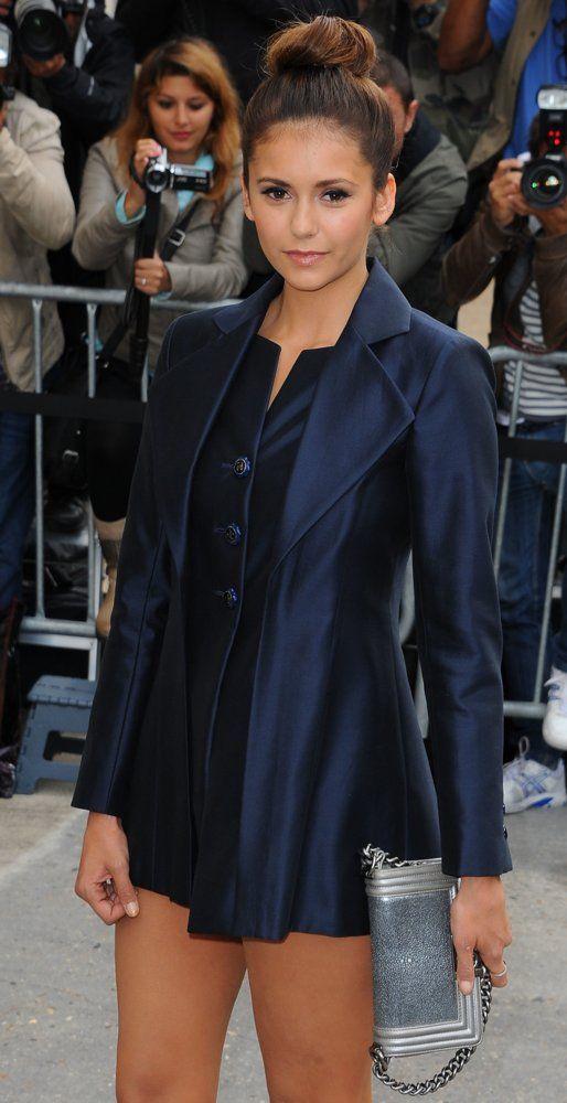 nina-dobrev-paris-fashion-week-haute-couture-fall-winter-2014-2015-03.jpg (514×1000)
