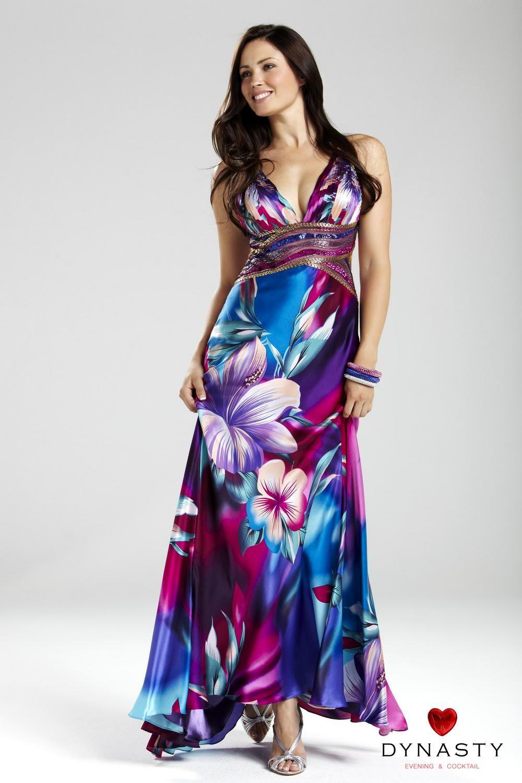 Elegant hawaiian dresses oahu wedding gowns tuxedos formal wear