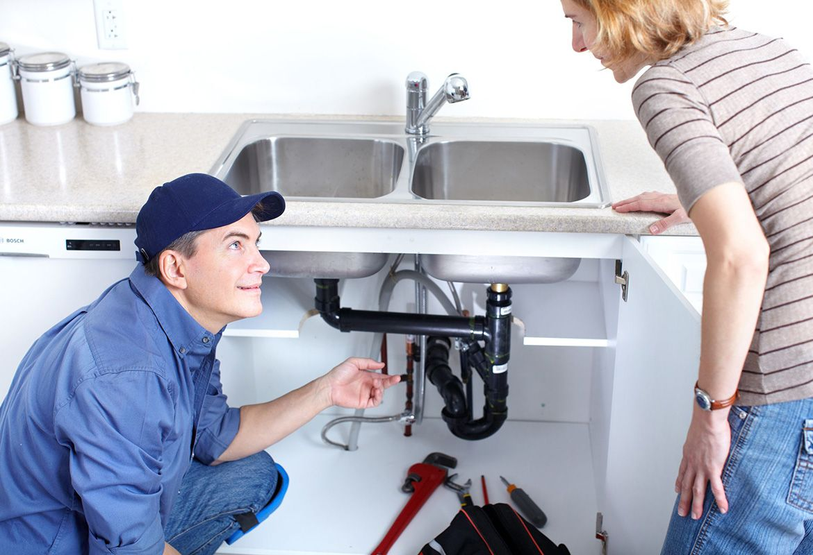 Pin by Charles Moore on Water Heater Repair Company In Los