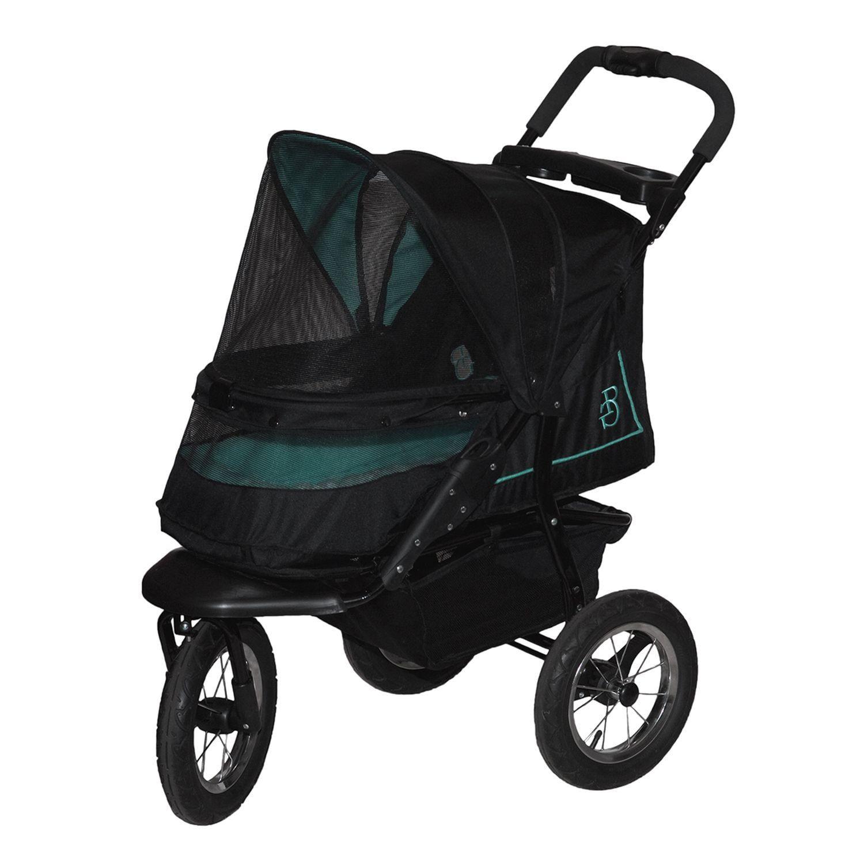 Pet Gear NV Pet Stroller Affiliate Gear, Pet, Stroller