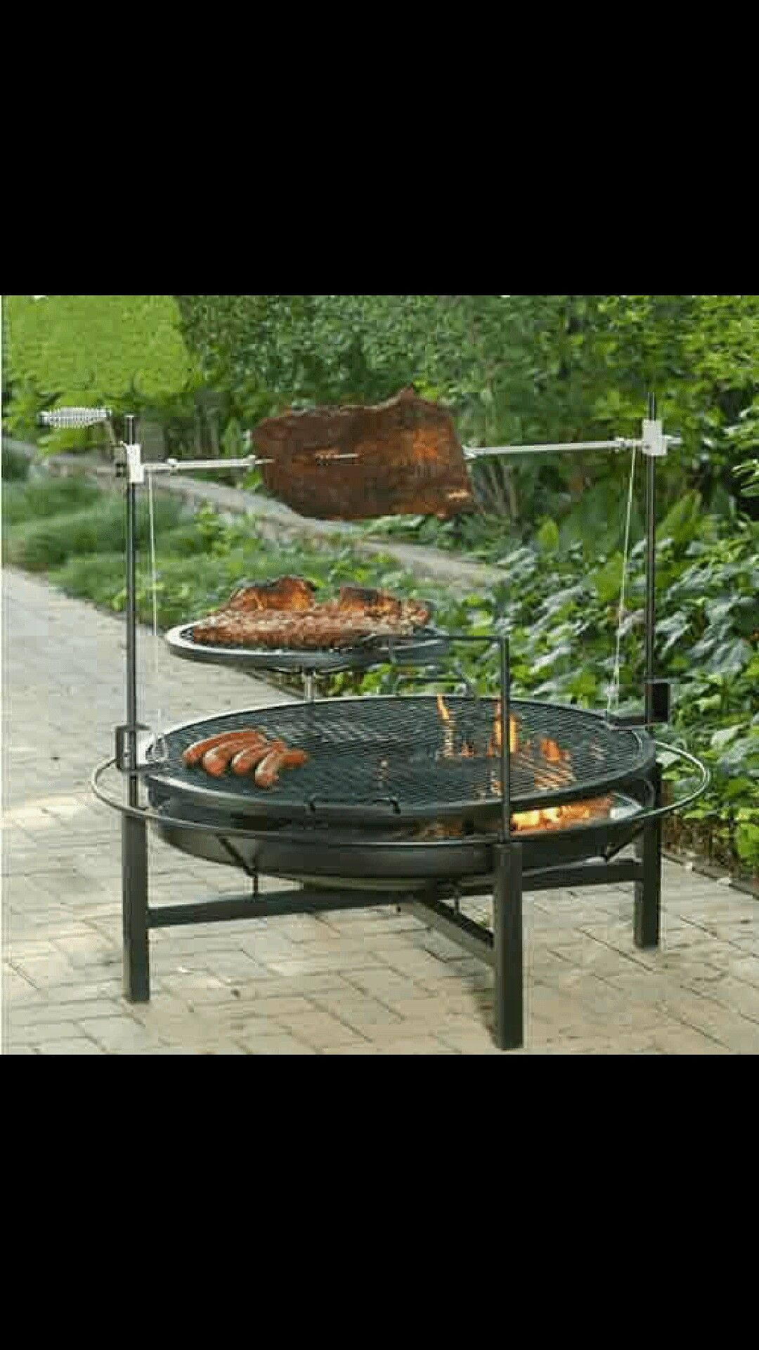 pin by sportex sp on fire pit grill pinterest fire pit grill