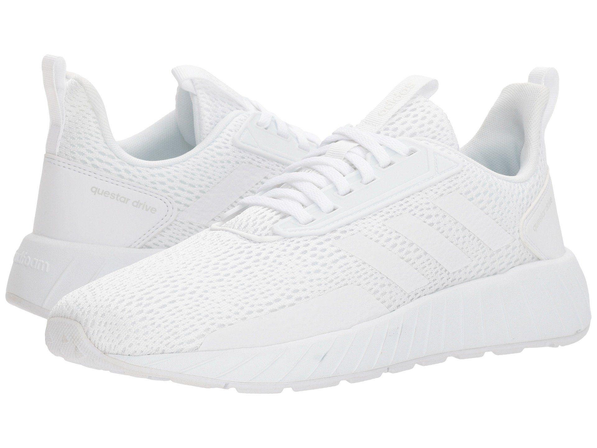 ADIDAS ORIGINALS Questar Drive. #adidasoriginals #shoes