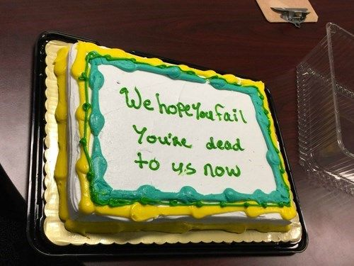Congratulations On Your New Job Funny Pictures Tumblr New Job