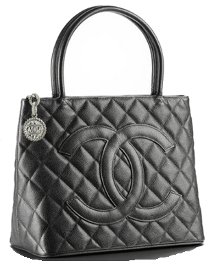 b317e1463b0c Chanel Bags Prices