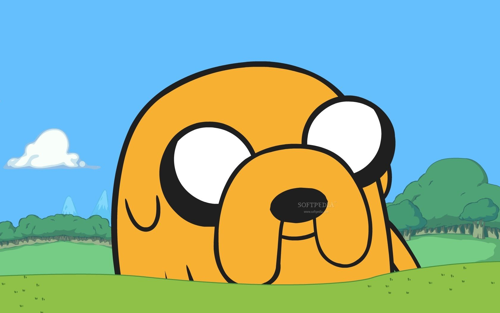 Adventure Time Adventure Time Wallpaper 1680x1050 Adventure Time With Finn And Adventure Time Wallpaper Fin And Jake Adventure Time