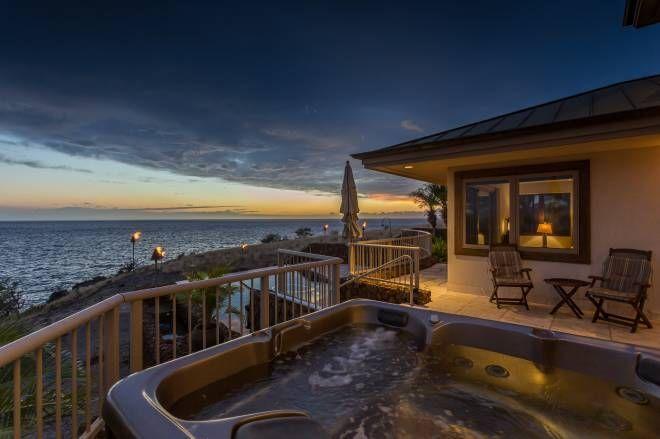House vacation rental in Kohala Waterfront from VRBO.com! #vacation #rental #travel #vrbo