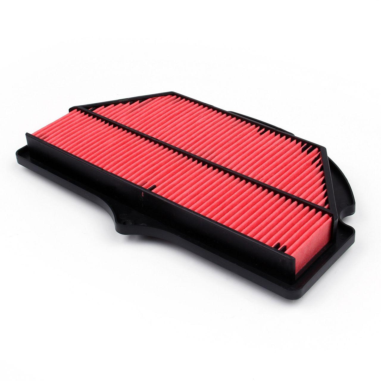 Mad Air Filter Air Cleaner OEM Suzuki GSXR600