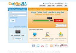 Payday loans austin tx 78758 image 1