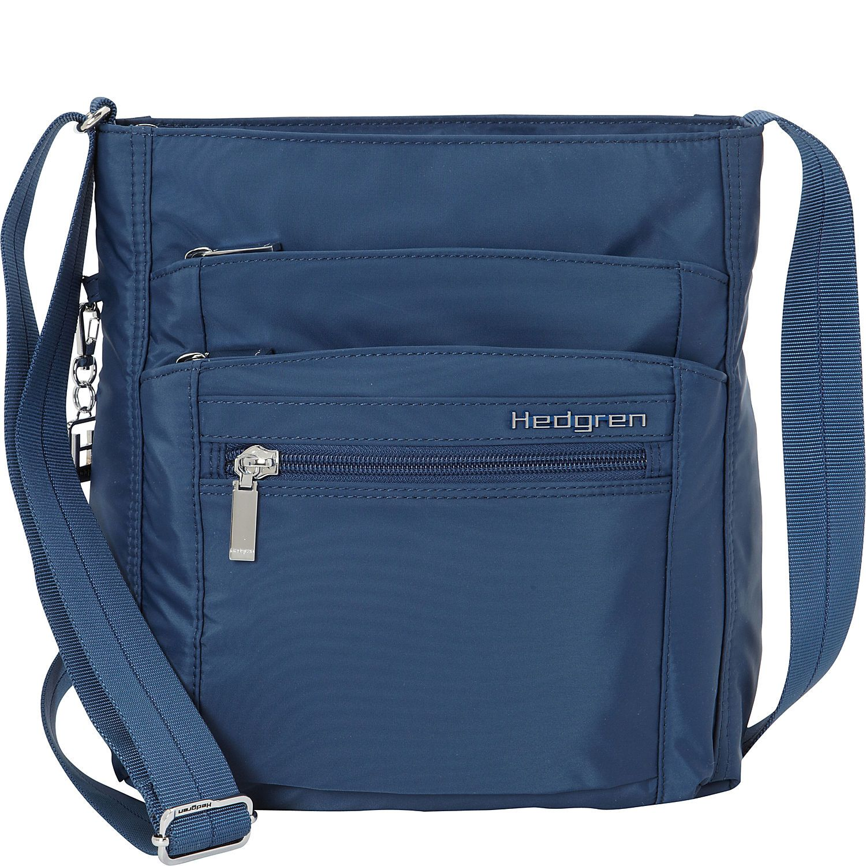 Hedgren Orva Crossbody Bag Updated - eBags.com  f5947d545b