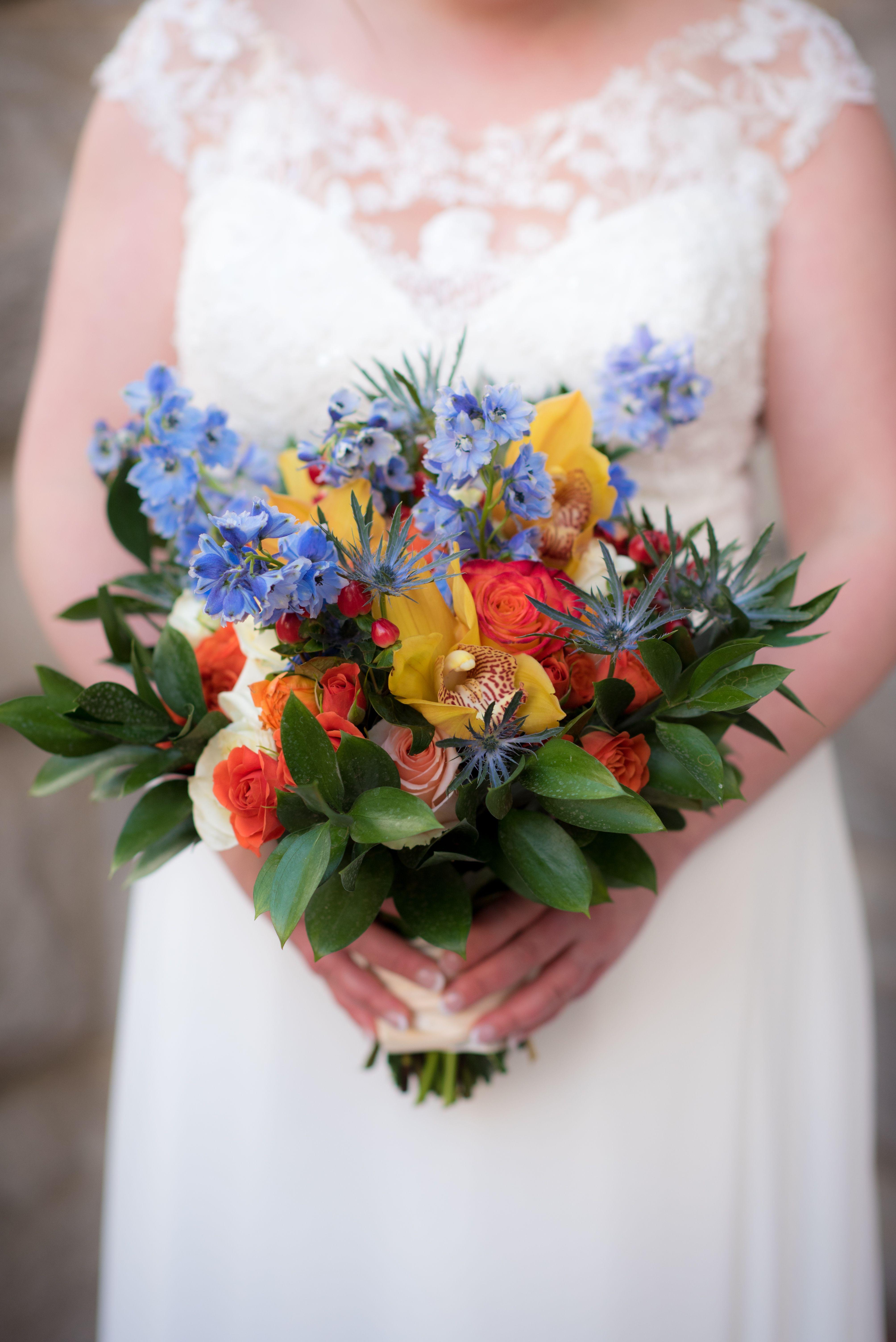 Bridal Bouquets In 2020 Bridal Bouquet Floral Wedding Wedding Bouquets