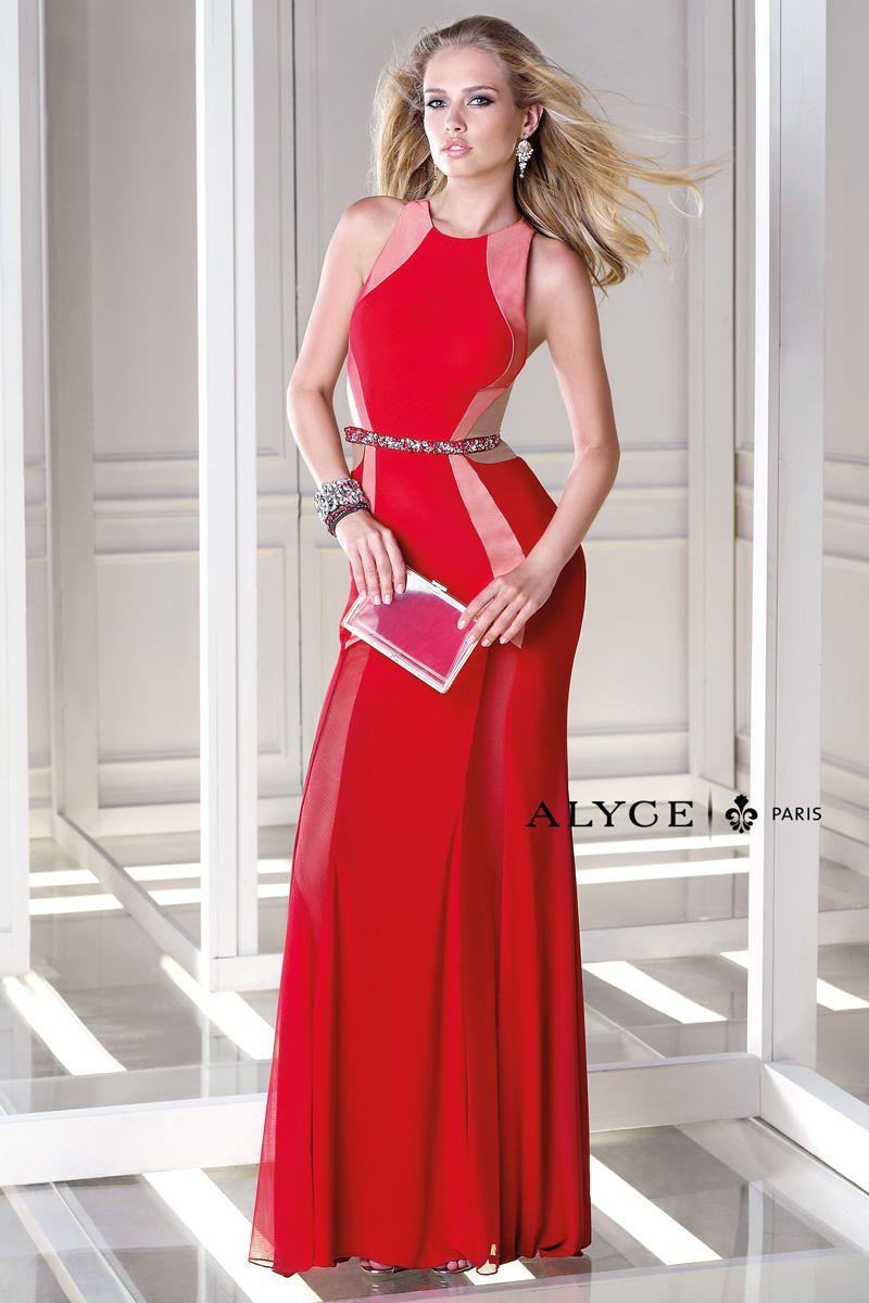 Ungewöhnlich Bad Prom Kleid Galerie - Brautkleider Ideen ...