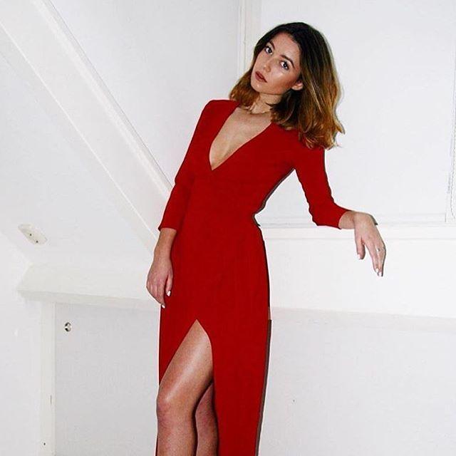 Gilbeys wine cocktail dresses