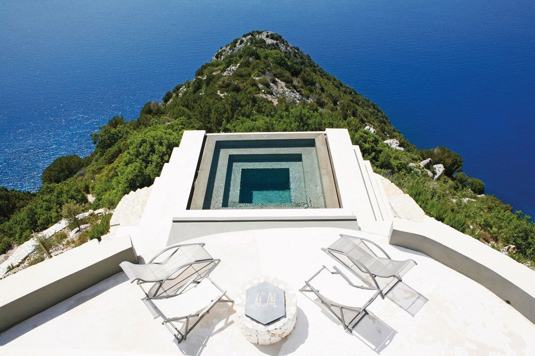 villa-althea-swimming-pool-kefalonia-greece-conde-nast-traveller-17dec14-pr_1080x720