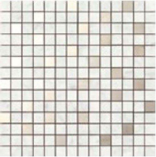 #Ragno #Bistrot #Mosaico Pietrasanta 40x40 cm R4ZT | Feinsteinzeug | im Angebot auf #bad39.de 198 Euro/qm | #Mosaik #Bad #Küche